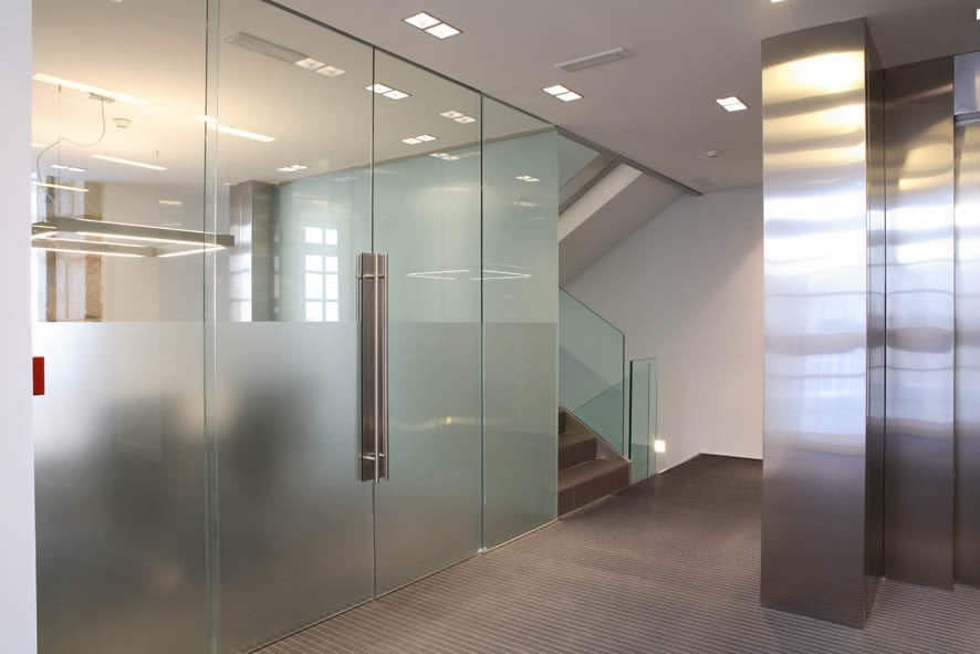 Topbright-Hot-Selling-Frameless-Sliding-Glass-Door-for-Office
