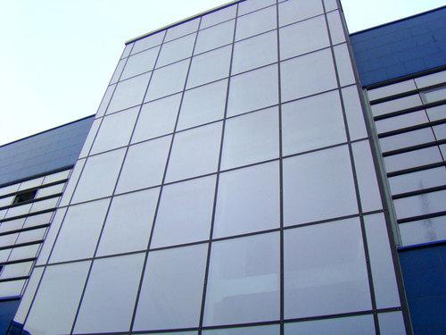 acp-sheets-cladding-500x500