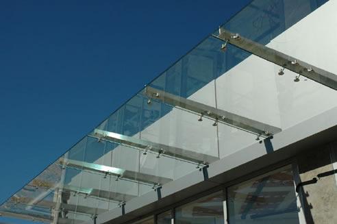 glass-canopy-work-500x500