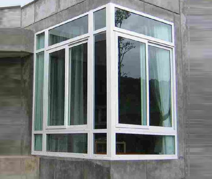 upvc-corner-window-1573628611-5153039